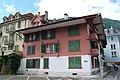2011-07-21-Interlaken (Foto Dietrich Michael Weidmann) 029.JPG
