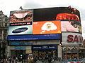 20110604 London 97.JPG