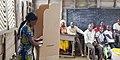 2011DRC-Elections17 (6466868481).jpg