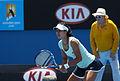 2011 Australian Open IMG 5826 2 (5444777422).jpg
