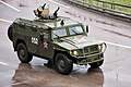 2011 Moscow Victory Day Parade (360-02).jpg