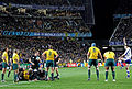 2011 Rugby World Cup Australia vs New Zealand (7296127424).jpg