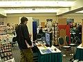 2011 Wytheville Vendor Show (5518615130).jpg