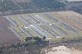 2012-02-22-Fotoflugkurs Cuxhaven-Bin im Garten 0020.jpg