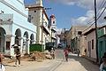 2012-02-Sancti Spiritus Street Scene 01 anagoria.JPG