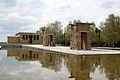 2012-05-02 Debod Temple anagoria 01.JPG