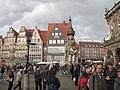 2012-09-29 Roland in Bremen.jpg