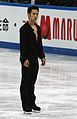 2012-12 Final Grand Prix 3d 573 Daisuke Takahashi.JPG