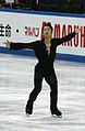 2012-12 Final Grand Prix 3d 575 Daisuke Takahashi.JPG
