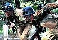 2012.8.7 육군훈련소 Rep.of Korea Army Training Center (7821297790).jpg