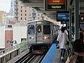 20120624 65 CTA Green Line @ Roosevelt Road (8475322816).jpg
