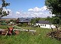 20120722030DR Obernaundorf (Rabenau) Freigut Herrenhaus.jpg