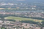 201207241504-1365-Koeln-Weidenpesch-Galopprennbahn.jpg