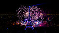 2012 Fireworks on Eiffel Tower 05.jpg