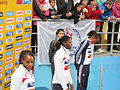 2012 IAAF World Indoor by Mardetanha3241.JPG
