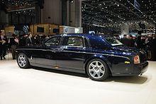 rolls royce phantom interior 2013. rollsroyce phantom series ii extended wheelbase rolls royce interior 2013