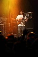 2013-08-23 Dub Inc at Chiemsee Reggae Summer '13 BT0A1755.JPG