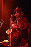 2013-08-23 Stranger Cole & The Steadytones at Chiemsee Reggae Summer '13 BT0A1667.jpg