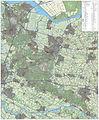 2013-Top33-Utrechtseheuvelrug.jpg