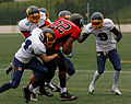 20130310 - Molosses vs Spartiates - 046.jpg