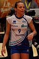 20130330 - Vannes Volley-Ball - Terville Florange Olympique Club - Hellem Ribeiro-Abreu - 04.jpg