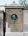 20130630044DR Dresden-Plauen Alter Annenfriedhof Frommherz Marx.jpg