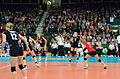 20130908 Volleyball EM 2013 Spiel Dt-Türkei by Olaf KosinskyDSC 0254.JPG
