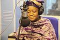 2013 03 27 SRSG Bangura Radio interview4 (8654810035).jpg