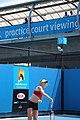 2013 Australian Open IMG 6001 (8403650272).jpg