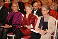 2013 Barbara Frischmuth, Claudia Schmied (9158829745).jpg