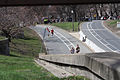 2013 Boston Marathon - Flickr - soniasu (89).jpg