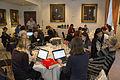 2013 Royal Society Women in Science editathon 39.jpg