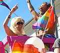 2013 Stockholm Pride - 064.jpg
