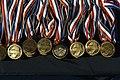 2013 Warrior Games 130514-D-DB155-003.jpg