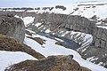 2014-04-28 13-34-53 Iceland Norðurland Eystra - Reykjahlíð.JPG