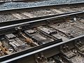 2014-0428-IMG 5141-Jct Points and Switch Arm linkage (1st SW in prev pic).JPG