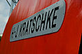 2014-07-16 DGzRS Bremen by Olaf Kosinsky-242.jpg