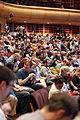 2014-08 wikimania opening.jpg