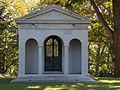 2014-09-03-Allegheny-Cemetery-Chalfant-01.jpg