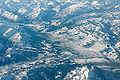 2014-10-24 07-53-59 Germany Tirol Jungholz Jungholz.jpg