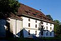 2014-Burgdorf-Kornhaus.jpg