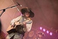 20140405 Dortmund MPS Concert Party 0539.jpg