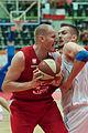 20140817 Basketball Österreich Polen 0581.jpg