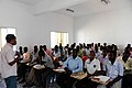 2014 10 23 Somali National University Re-opens (15615810432).jpg