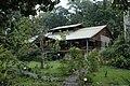 2014 Borneo Luyten-De-Hauwere-Housing-05.jpg