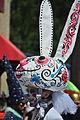 2014 Fremont Solstice parade - Alice-Calavera 06 (14502117964).jpg