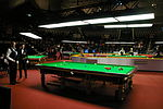2014 German Masters-Day 1, Session 3 (LF)-27.JPG