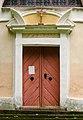 2014 Kaplica św. Antoniego Padewskiego w Gorzanowie, 11.jpg