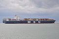 2014 MSC Biejing Le Havre.jpg