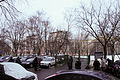 2014 Moscow school shooting 08.jpg